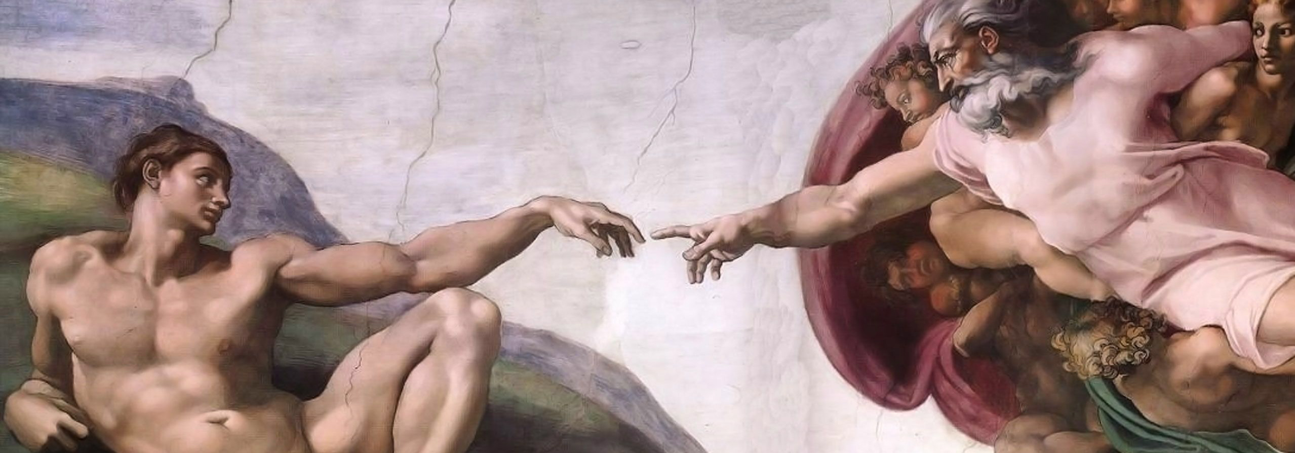 Creation_Of_Man_Michelangelo